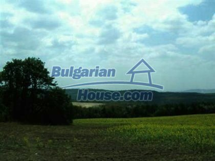 8628:7 - Cozy bulgarian house for sale