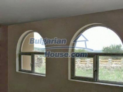 8628:8 - Cozy bulgarian house for sale