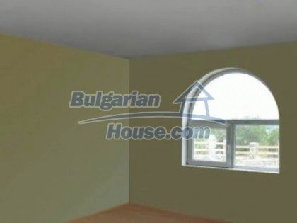 8628:9 - Cozy bulgarian house for sale