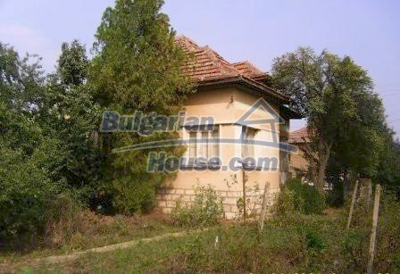 8634:1 - One stored bulgarian property for sale