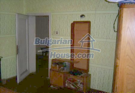 8634:11 - One stored bulgarian property for sale