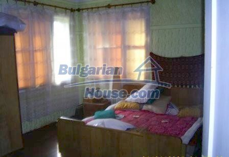 8634:12 - One stored bulgarian property for sale