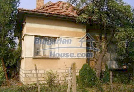 8634:3 - One stored bulgarian property for sale