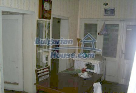 8634:5 - One stored bulgarian property for sale