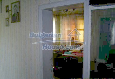 8634:6 - One stored bulgarian property for sale