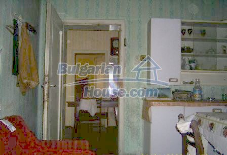 8634:7 - One stored bulgarian property for sale