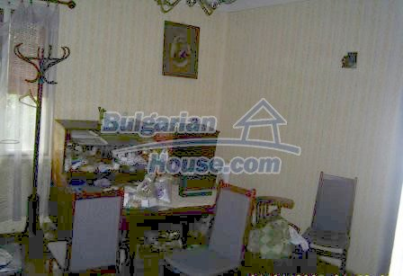 8634:9 - One stored bulgarian property for sale