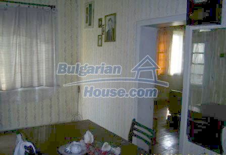 8634:10 - One stored bulgarian property for sale