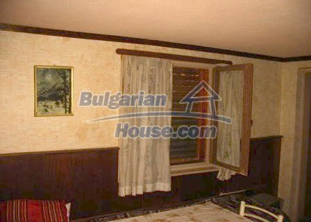 8637:9 - Lovely bulgarian house - 3km away from Vratza