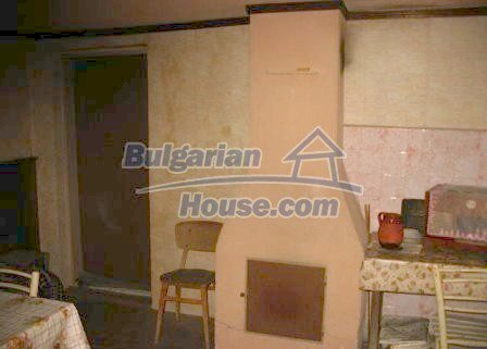 8637:10 - Lovely bulgarian house - 3km away from Vratza