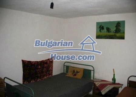 8637:15 - Lovely bulgarian house - 3km away from Vratza