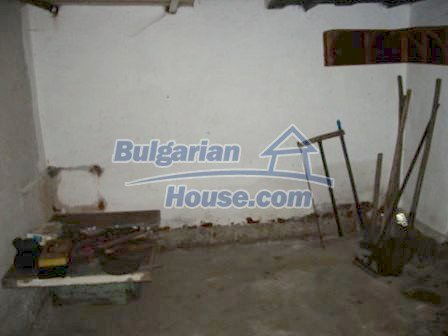 8670:4 - Rural bulgarian house near Samokov