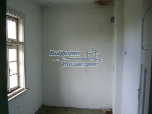 8706:8 - Two storey Bulgarian house for sale in Vratsa region