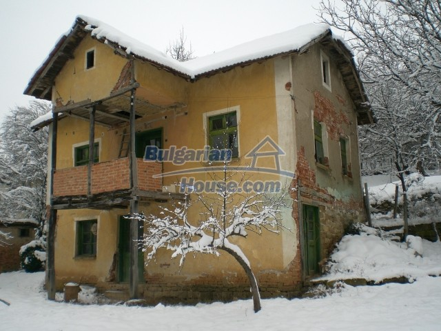 Houses for sale near Vratsa - 8721