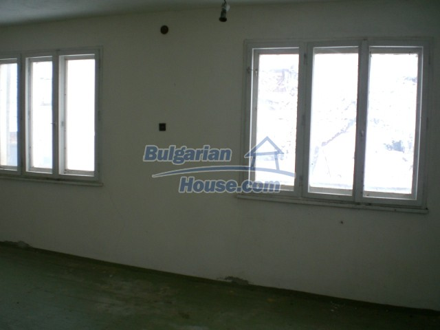 8724:6 - Bulgarian house for sale in a Mountain area