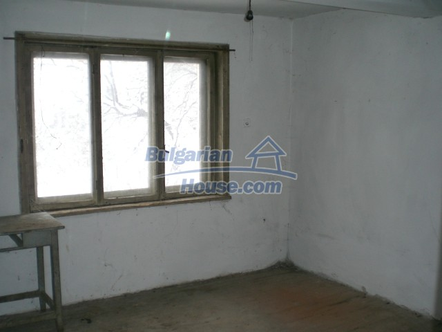 8724:7 - Bulgarian house for sale in a Mountain area