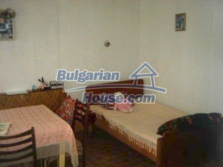 8730:16 - Lovely Bulgarian house in Nova Zagora region
