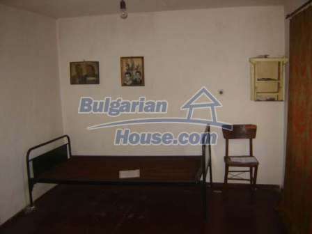 8733:4 - Cozy Bulkgarian bulgarian house for sale with mountain view