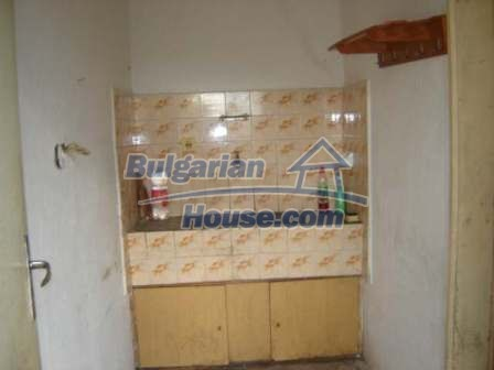 8733:5 - Cozy Bulkgarian bulgarian house for sale with mountain view
