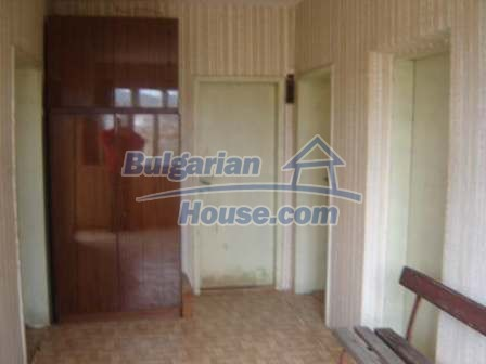 8733:6 - Cozy Bulkgarian bulgarian house for sale with mountain view