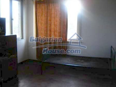 8733:7 - Cozy Bulkgarian bulgarian house for sale with mountain view