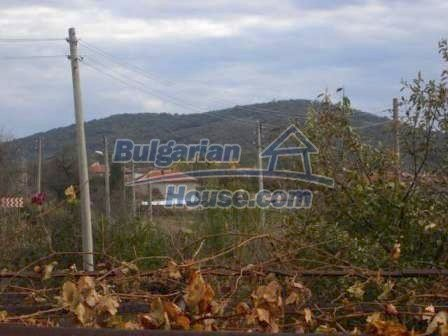 8733:12 - Cozy Bulkgarian bulgarian house for sale with mountain view