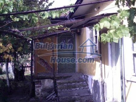 8742:1 - Buy cheap house in Bulgaria