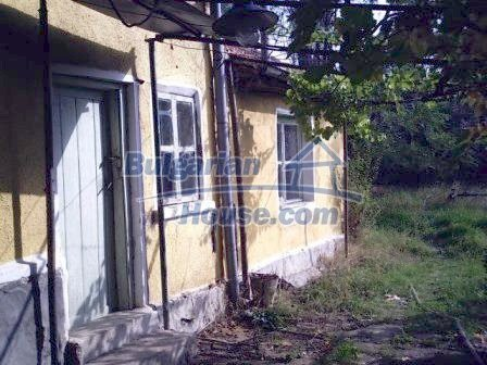 8742:3 - Buy cheap house in Bulgaria
