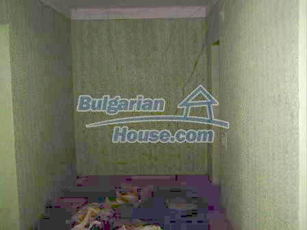 8742:4 - Buy cheap house in Bulgaria