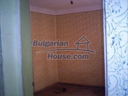 8742:5 - Buy cheap house in Bulgaria