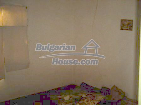 8742:6 - Buy cheap house in Bulgaria