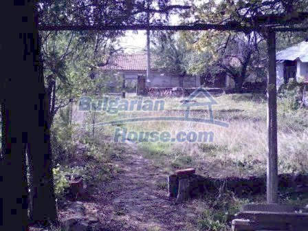 8742:7 - Buy cheap house in Bulgaria