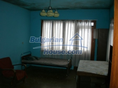 8754:11 - Cozy Bulgarian house for sale