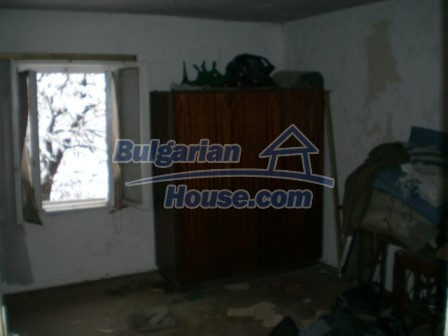 8754:4 - Cozy Bulgarian house for sale