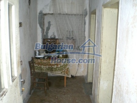 8754:8 - Cozy Bulgarian house for sale