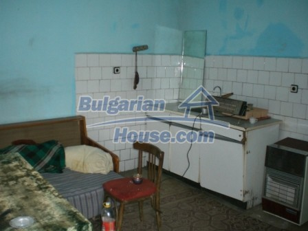 8754:9 - Cozy Bulgarian house for sale