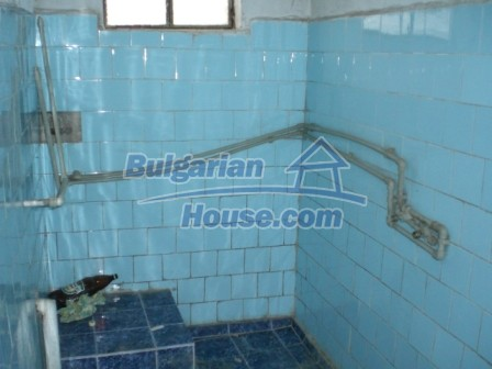8754:10 - Cozy Bulgarian house for sale