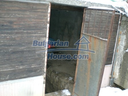 8754:13 - Cozy Bulgarian house for sale
