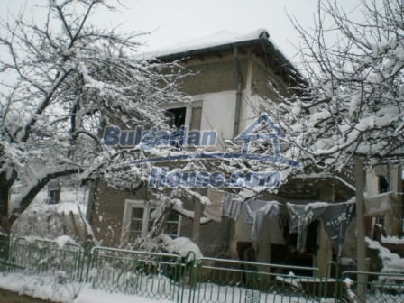 8754:14 - Cozy Bulgarian house for sale