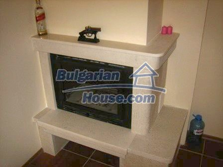 8424:17 - Cheap bulgarian apartment in Apart hotel Lucky- Pamporovo
