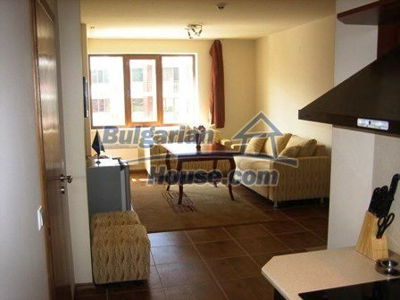 8424:18 - Cheap bulgarian apartment in Apart hotel Lucky- Pamporovo