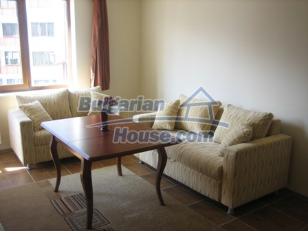 8424:20 - Cheap bulgarian apartment in Apart hotel Lucky- Pamporovo
