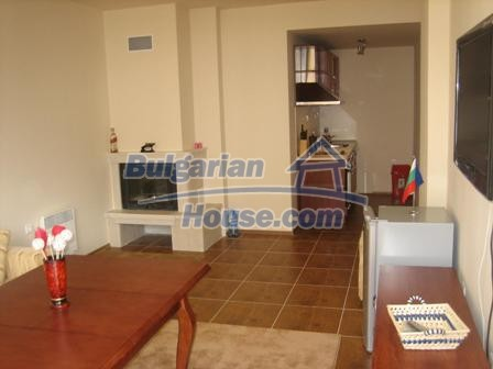8424:22 - Cheap bulgarian apartment in Apart hotel Lucky- Pamporovo