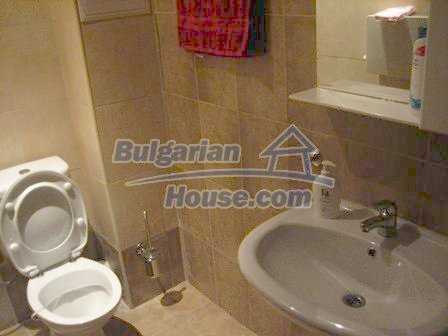 8424:24 - Cheap bulgarian apartment in Apart hotel Lucky- Pamporovo