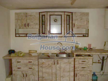8799:11 - Lovely Bulgarian house for sale with huge yard