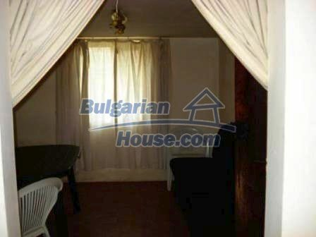 8799:8 - Lovely Bulgarian house for sale with huge yard