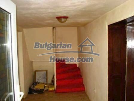 8799:10 - Lovely Bulgarian house for sale with huge yard