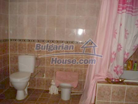 8799:12 - Lovely Bulgarian house for sale with huge yard