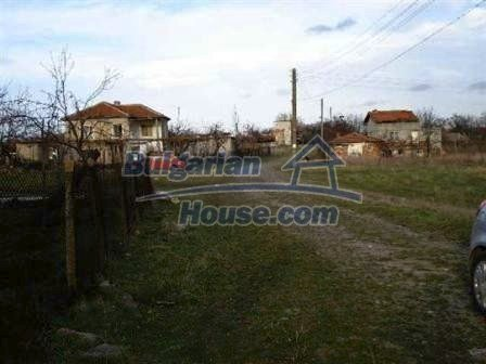 8802:15 - Bulgarian house with huge garden for sale