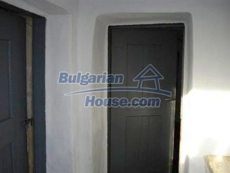8802:4 - Bulgarian house with huge garden for sale